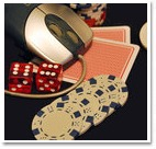 The Rules of Video Poker